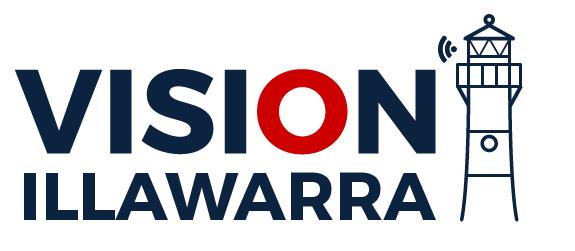 Vision Illawarra